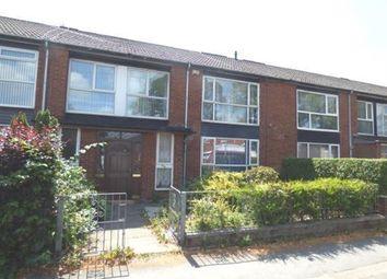 2 bed flat for sale in Watling Street Road, Preston PR2