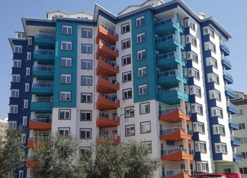 Thumbnail 1 bed apartment for sale in Tosmur, Alanya, Antalya Province, Mediterranean, Turkey