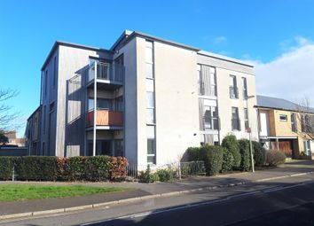 2 bed flat for sale in Cherry Close, Lee-On-The-Solent PO13