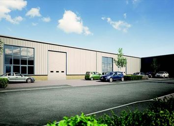 Thumbnail Light industrial to let in Phase 2, Bellcroft Park, Eastways Industrial Estate, Witham, Essex