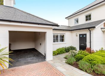 Laureates Place, Binfield, Bracknell RG42, south east england property