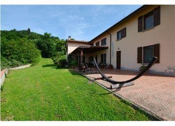 Thumbnail 5 bed villa for sale in Pistoia, Pistoia, Pistoia