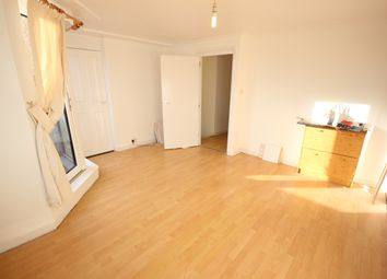 Thumbnail 1 bed flat to rent in Dartmouth Close, Notting Hill