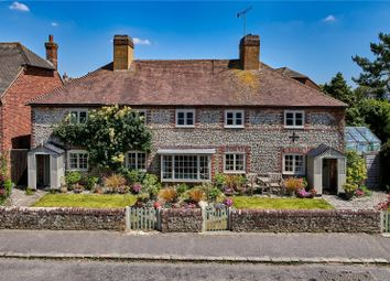 5 bed detached house for sale in The Street, Itchenor, Chichester, West Sussex PO20
