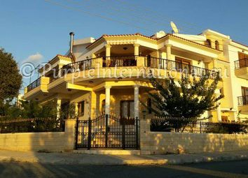 Thumbnail 7 bed villa for sale in Nikolaou Ellina Νικολάου Έλληνα 22, Emba 8250, Cyprus