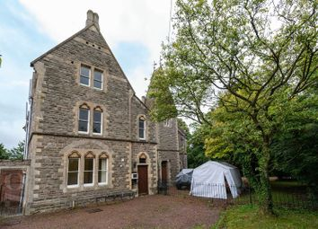 Thumbnail 2 bed property to rent in Barnamore House, Whitestone, Hereford