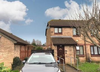 Thumbnail 3 bed property to rent in Hornbeam Close, St. Mellons, Cardiff