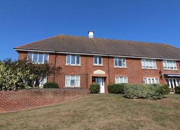 2 bed property for sale in Alexandra Walk, Prince Charles Avenue, Southdowns Retirement Village DA4