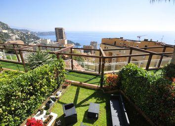 Thumbnail 2 bed apartment for sale in Provence-Alpes-Côte D'azur, Alpes-Maritimes, Beausoleil