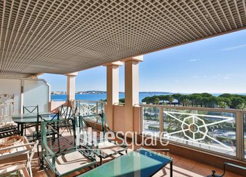 Thumbnail 2 bed apartment for sale in Golfe-Juan, Alpes-Maritimes, 06220, France