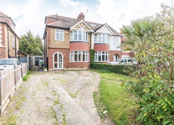 4 bed semi-detached house to rent in Sixth Cross Road, Twickenham TW2