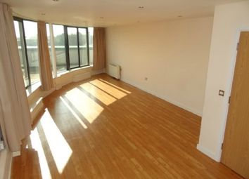 Thumbnail 2 bed flat to rent in Avoca Court, 140 Cheapside, Birmingham