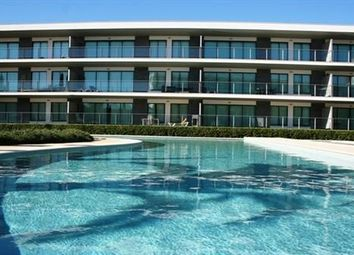 Thumbnail 2 bed apartment for sale in Vilamoura, Quarteira, Loulé, Central Algarve, Portugal