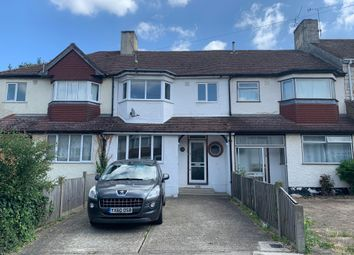 Thumbnail 3 bed property to rent in Glenside Avenue, Canterbury