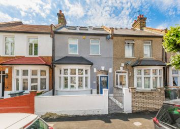 Thumbnail 4 bed property to rent in Cumberland Road, Plaistow