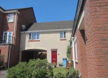 Thumbnail 2 bed flat to rent in Nightingale Gardens, Church Village, Pontypridd