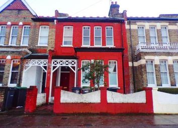 2 bed maisonette for sale in The Avenue, South Tottenham, Haringey, London N17