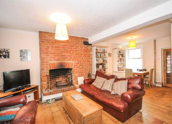 Thumbnail 2 bed terraced house for sale in Bridge Street, Witham