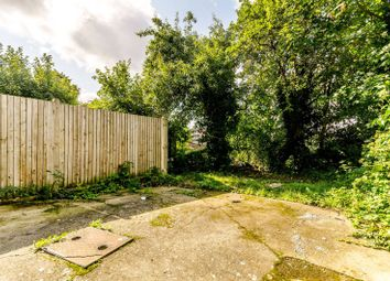 Thumbnail 5 bedroom property for sale in Morley Road, Lewisham
