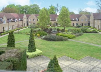 Thumbnail 1 bedroom property for sale in Kings End, Bicester