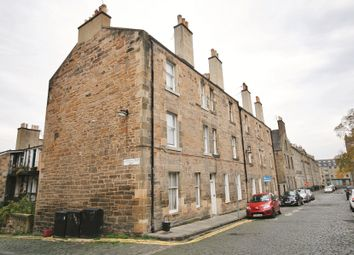 Thumbnail 1 bed flat for sale in 3/6 Gayfield Street, New Town, Edinburgh