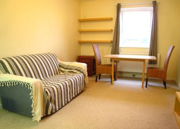 Thumbnail 1 bed flat to rent in Layton Road, Brentford
