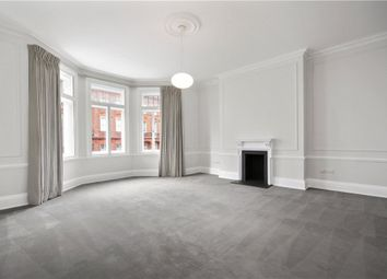 Thumbnail 1 bed flat to rent in Pont Street, Knightsbridge, London