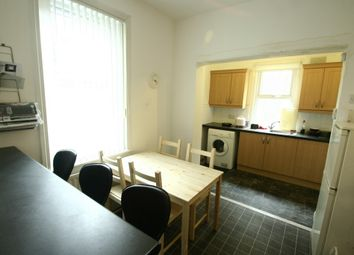 Thumbnail 3 bed terraced house to rent in Station Road, South Gosforth