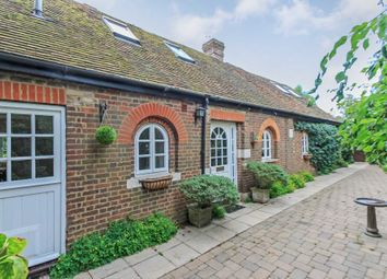 Thumbnail 3 bed detached house for sale in Ivy House Lane, Berkhamsted