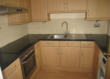 Thumbnail 2 bedroom flat to rent in Pedley Road, Chadwell Heath, Romford