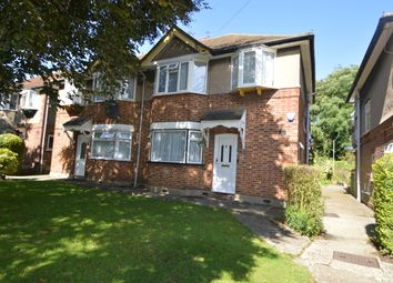 1 bed maisonette for sale in Lowther Road, Stanmore HA7