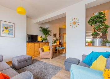 Thumbnail 2 bed property for sale in Dorset Street, Grangetown, Cardiff
