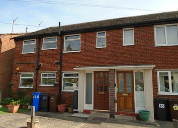 Thumbnail 2 bed flat to rent in Marlcliffe Road, Hillsborough, Sheffield