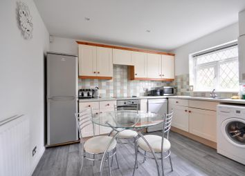 Thumbnail 3 bedroom property to rent in Clarkfield, Mill End, Hertfordshire