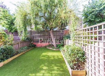 3 bed property to rent in Berridge Mews, West Hampstead, London NW6
