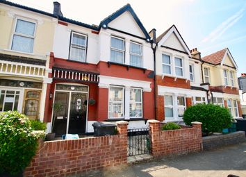 Thumbnail 4 bed end terrace house to rent in Southcote Road, London