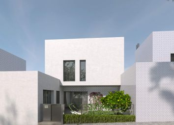 Thumbnail 2 bed town house for sale in San Miguel De Salinas, Alicante, Spain