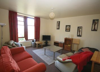Thumbnail 5 bed flat to rent in Victoria Road, City Centre, Dundee