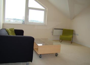 Thumbnail 1 bedroom flat to rent in Appletree Court, Gateshead, Tyne And Wear