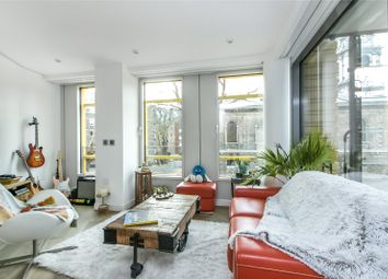 1 bed property to rent in Central St Giles Piazza, London WC2H