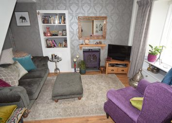 Thumbnail 2 bed terraced house for sale in Cavendish Street, Dalton-In-Furness