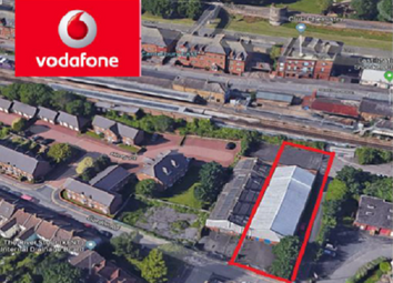 Thumbnail Warehouse for sale in Gordon Road, Canterbury, Kent