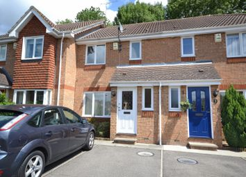 Thumbnail Property to rent in Burlington Close, Pinner