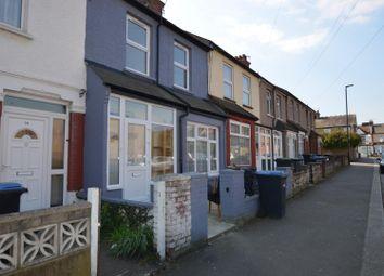 5 bed property to rent in Queensway Business Centre, Queensway, Enfield EN3
