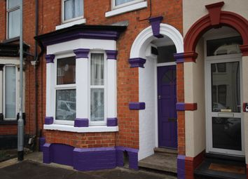 Thumbnail 1 bedroom property to rent in Perry Street, Abington, Northampton