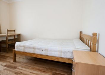 Thumbnail 4 bed flat to rent in Frazier Street, London