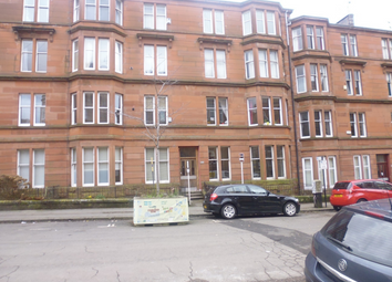 Thumbnail 2 bed flat to rent in West Princes Street, Woodlands, Glasgow G4,