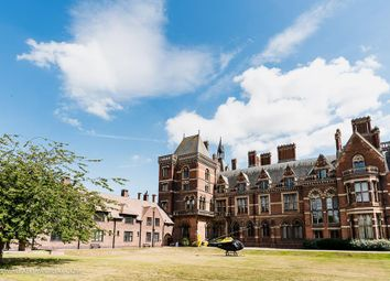 Thumbnail Office to let in Kelham Hall Business Centre, Kelham Hall - Third Floor, Newark