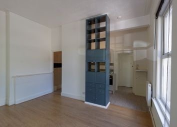 Thumbnail Studio to rent in Priory Gate Road, Dover