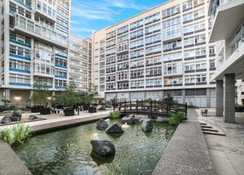 Thumbnail 3 bed flat for sale in 119 Newington Causeway, Elephant & Castle